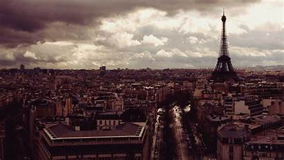 Paris Backgrounds Background Wallpapers Lights 1080 1920
