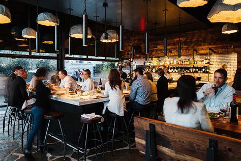Bar Barcelona by Barcelona Restaurant And Wine Bar The Dillon Raleigh