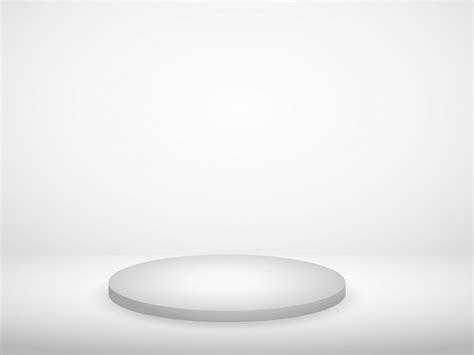 13216 grey professional photo background podium studio backgrounds grey powerpoint white