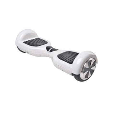 hoverboard 30 km h comment choisir hoverboard guide d achat pour hoverboard