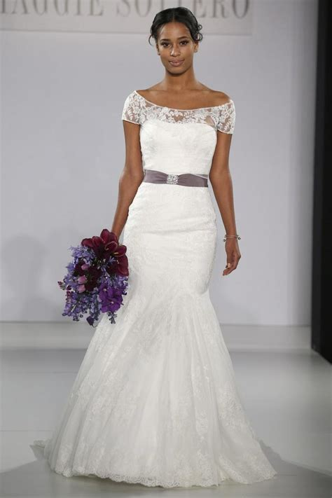 best wedding dress designer best designer wedding dresses vera wang more