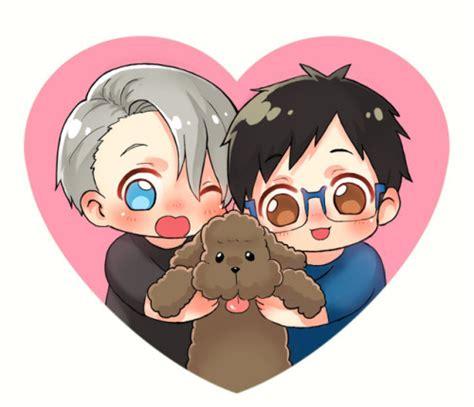 anime couple cute chibi chibi anime couples tumblr
