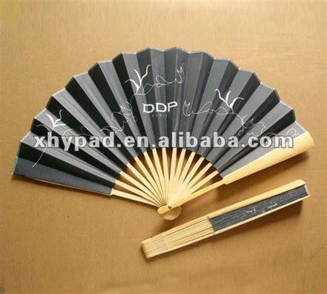 custom printed fans for weddings custom printed folding souvenir favors wedding fan buy