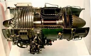 General Electric J85  U2014 Wikip U00e9dia