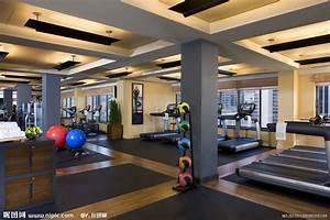 Salle De Sport Quetigny :  ~ Dailycaller-alerts.com Idées de Décoration