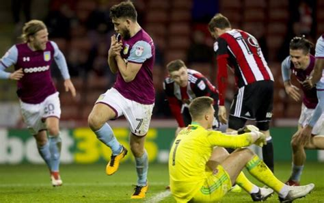 Burnley vs Newcastle Free Betting Tips 26/11