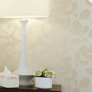 Texture Home Decor Wallpaper