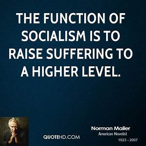 Quotes About So... Pygmalion Socialism Quotes