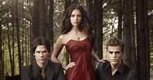 Vampire Chronicles New Show Anne Rice