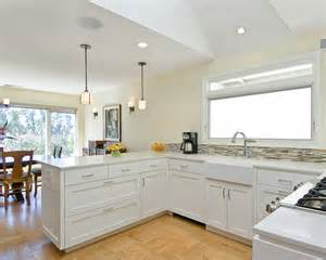 small kitchen extensions ideas most important factors for kitchen peninsula base