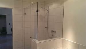 Dusche Reinigen Backpulver : dusche aus glas reinigen raum und m beldesign inspiration ~ Lizthompson.info Haus und Dekorationen