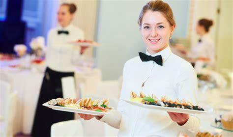 formation courte cuisine hôtellerie restauration sélection de formations courtes