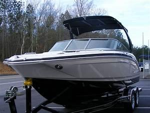 Sea Nymph Boats Fuse Box