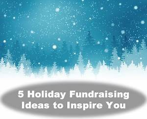 Buy essay online for cheap 5 ways to fundraise