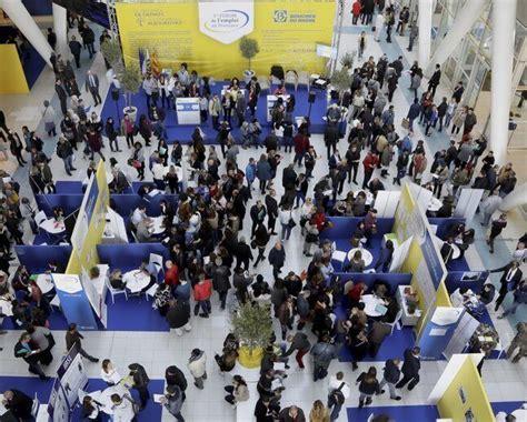 pole emploi siege bsl sécurité a participé au forum de l 39 emploi en provence