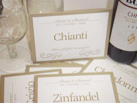 30 fun ideas for wedding table names weddingplanner co uk