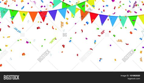 Mothers Day Background Images Happy Fiesta Banderitas Www Pixshark Com Images Galleries With A Bite