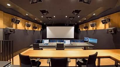Studio Sound Tv Dolby Atmos Cinema Screen