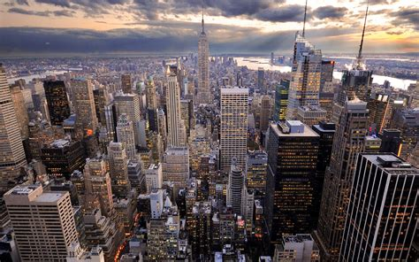Free 3d Wallpapers Download New York City Wallpapers