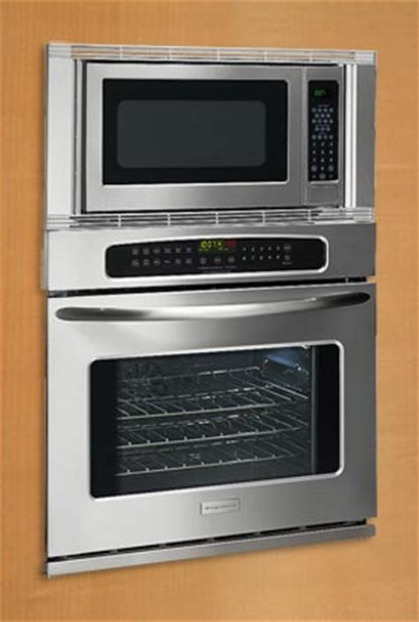 wall oven  inches wide tyresc