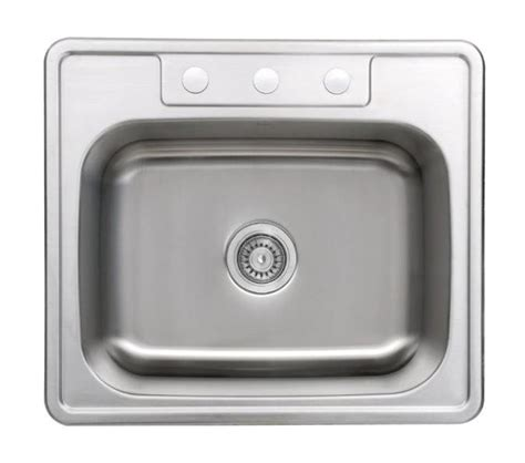 top kitchen sink faucets white top mount kitchen sink home design ideas intended