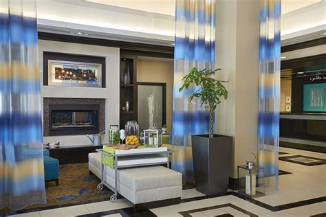 Garden Inn Phone Number by Garden Inn Toronto Airport West Mississauga 67