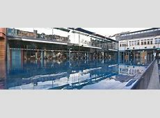 Clifton Lido Review Practically Perfect Mums