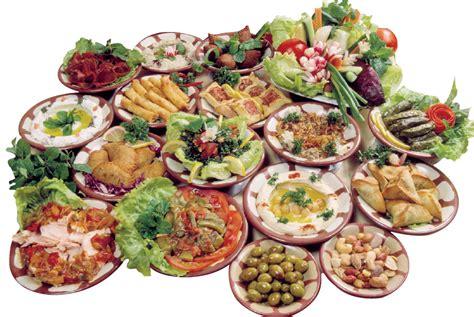 cuisine libanaise mezze les restaurants vivre au liban changer de vie