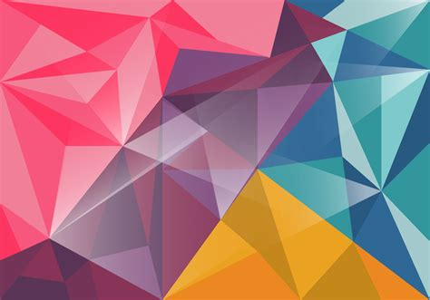 Abstract Abstract Background free abstract background 3 free vector