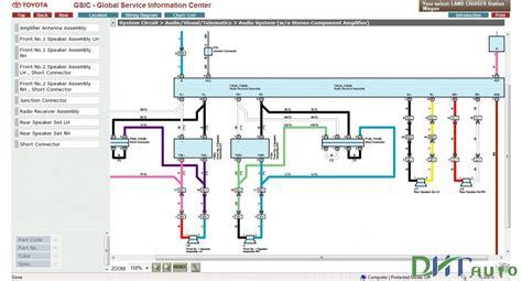 ap900 cruise wiring diagram 35 wiring diagram app co