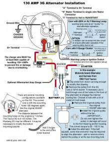 similiar ford g alternator wiring diagram keywords lelu s 66 mustang 1966 mustang wiring diagrams