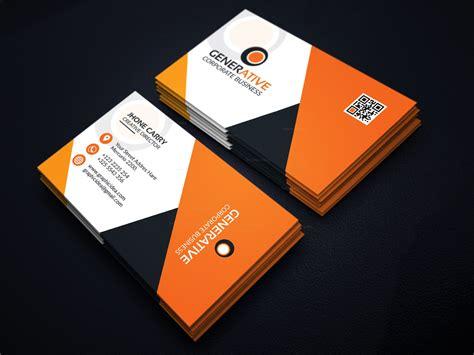 Eps Sleek Business Card Design Template 001599 Java Business Card Reader Swift Kbc Driver Pre Qualify Device Vegan Restaurant Small Uk Golden Ratio Template