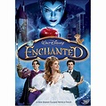 Enchanted - loved this, and know all the words to the ...
