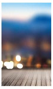 Cb Backgrounds | Background images hd, Background images ...