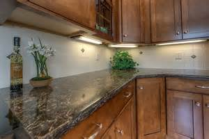 limestone kitchen backsplash laneshaw cambria quartz installed design photos and reviews granix inc