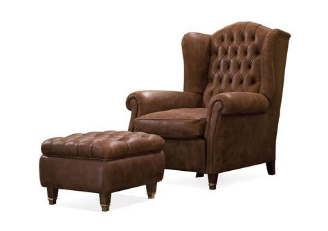 wing chair and a half stool chair wing chair buywing chair au