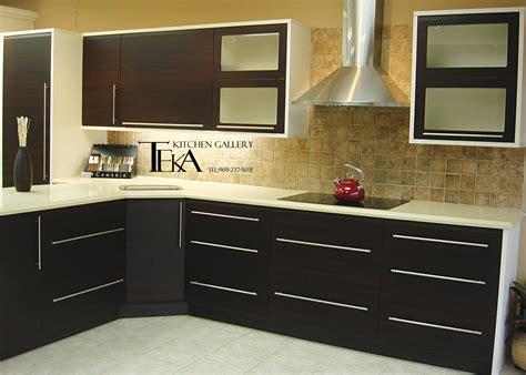 kitchen collection modern kitchen cabinets design with modern kitchen