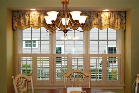 plantation shutters traditional dining room boston