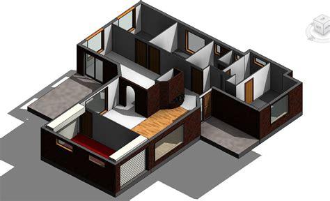 design a house design a house in revit home deco plans