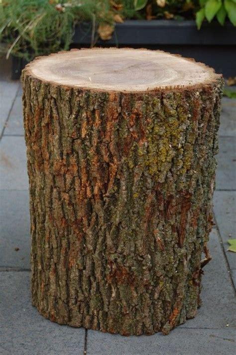 Best 25+ Tree Stump Table Ideas On Pinterest  Coffee. Kids Desks Ikea. Walker Edison 3 Piece Desk. University Of Richmond Help Desk. 3 Drawer Nightstand Black. Study Desk Dimensions. 2 Sided Desk. Steel Console Table. Valencia Help Desk