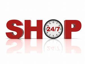 L Shop Onlineshop : online shop brand money saving tips shopping guides promo code offers revealcode ~ Yasmunasinghe.com Haus und Dekorationen