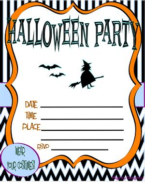 Mighty Delighty Frighty Delightyhalloween Partay. Pool Party Flyers Template. High School Graduation Year Calculator. Free Residential Lease Template. University Of Pennsylvania Graduate School. Unique Online Resume Template. Christmas Background Images. Construction Bid Template Free Excel. Receipt Template Google Docs