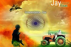 Images Of Indian Army Independence Day Wallpaper Golfclub