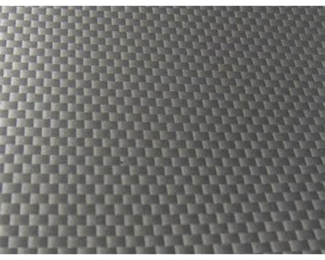 wassertransferdruck folie kaufen wassertransferdruck folie carbon cd 73 1 100 x 50 cm bei hornbach kaufen