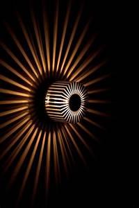 Luminaire D Angle : appliques d angle luminaires le monde de l a ~ Melissatoandfro.com Idées de Décoration