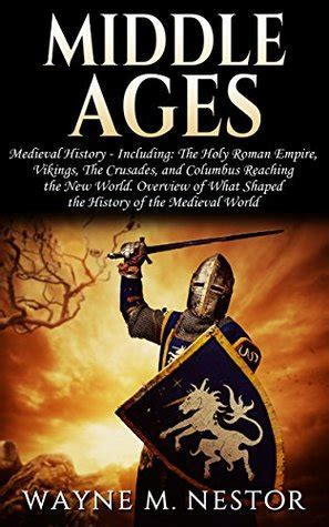 Ottoman Empire Books - middle ages history including the holy