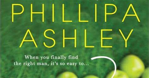 Novel Escapes Just Say Yes By Phillipa Ashley