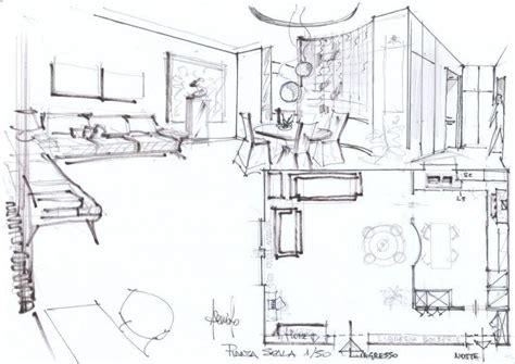consigli arredamento soggiorno forum progettazione discussione su consigli arredamento