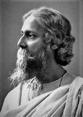 Biography of Nobel laureate Rabindranath Tagore free PDF