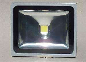 Led Strahler 30w : led strahler scheinwerfer flutlicht mit ohne bewegungsmelder auswahl 10w 30w 50w ebay ~ Orissabook.com Haus und Dekorationen